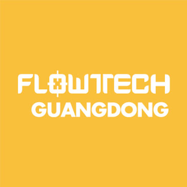 FLOWTECH CHINA (GUANGDONG) 广东国际泵管