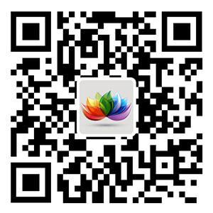 世环通app下载二维码