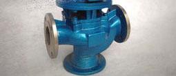为什么要使用污水提升泵?