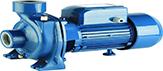 关于泵的最小流量泵,这些知识你都知道吗?