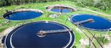 广东省农村生活污水处理排放标准实施,广东泵亚博app官网入口助推行业蓬勃发展