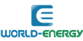 Worldenergy