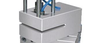 气动先导式电磁阀安装注意事项有哪些