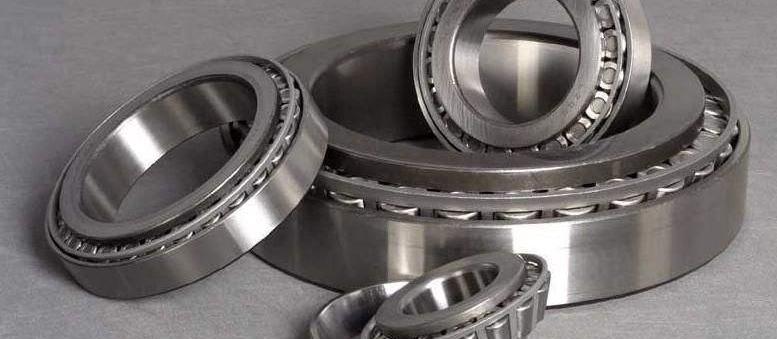 水泵轴承选购技巧及辨别轴承质量好坏的方法