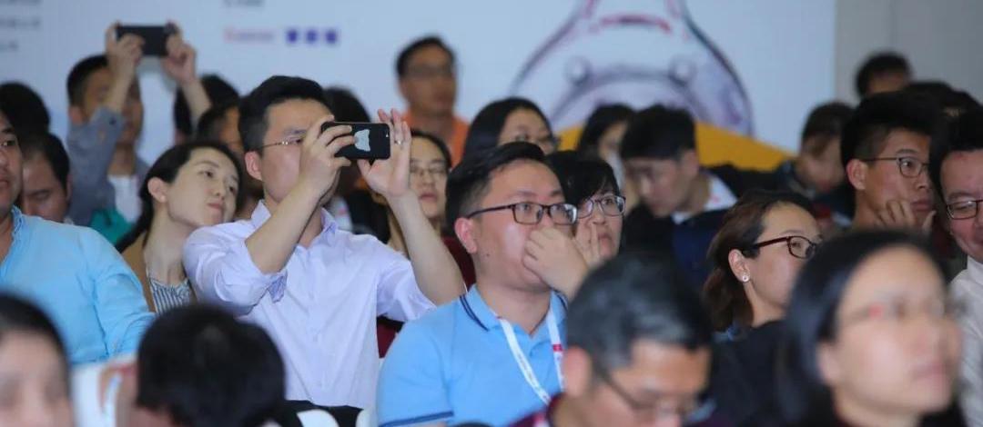 第四届广东省给排水设计师大会来袭