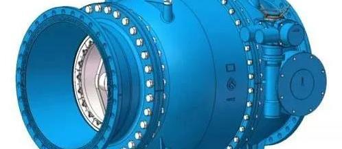 【品牌推荐】上海韬宁阀门有限公司邀您参观第九届上海国际泵管阀展览会