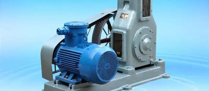 新型节能水泵可靠吗?