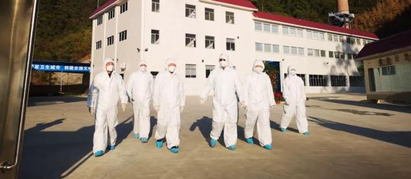 广东省环境厅:年底前广东各市都要有医疗废物集中处置设施
