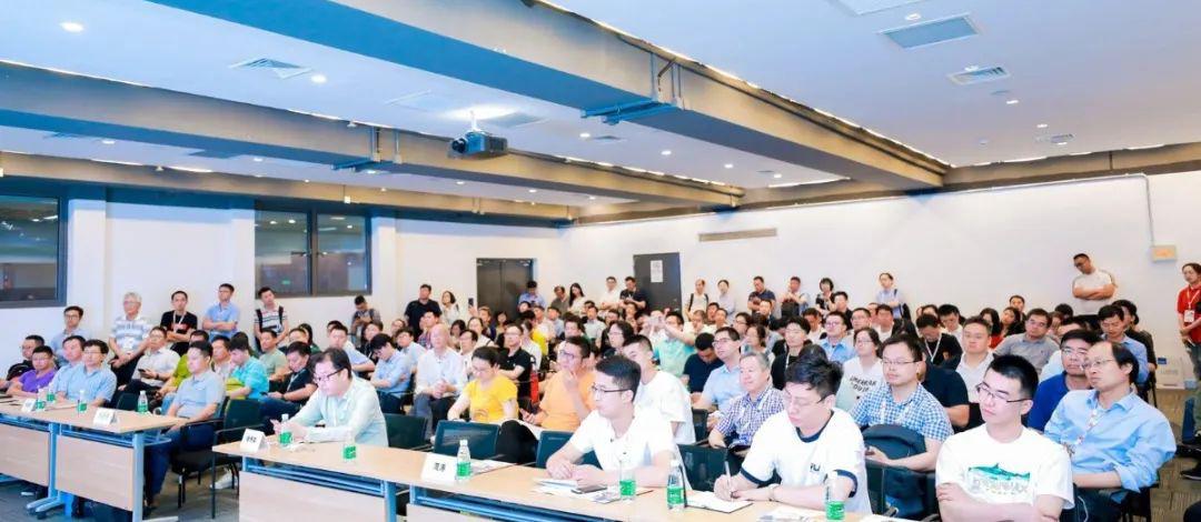 姊妹展|上海泵阀展同期会议活动安排,你想看的亮点都在这里!
