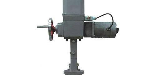 电动三通调节阀选购技巧与工作原理