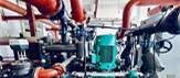 """威乐水泵赢得大同首批""""三供一业""""二次网供热改造项目"""