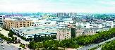 南方泵业股份有限公司入驻第六届广东泵阀展,众多高质量产品将相继展出