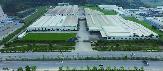 广东凌霄泵业股份有限公司入驻第六届广东泵阀展,众多高质量产品将相继展出