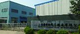 上海弗雷西阀门有限公司入驻第六届广东泵阀展,众多高质量产品将相继展出
