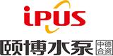 安徽颐博水泵科技有限公司入驻第六届广东泵阀展,众多高质量产品将相继展出