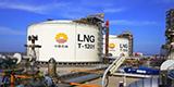 重磅!三桶油带头探索绿色低碳转型,或将深刻改变石油行业!