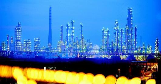 戴博水泵(青岛)有限公司入驻第六届广东泵阀展,众多高质量产品将相继展出