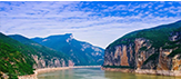 节能国祯:长江环保集团、三峡资本减持计划完成 减持股份数量约491万股