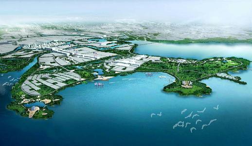 环境产业成价值起点 水务企业的三大文化基因解析