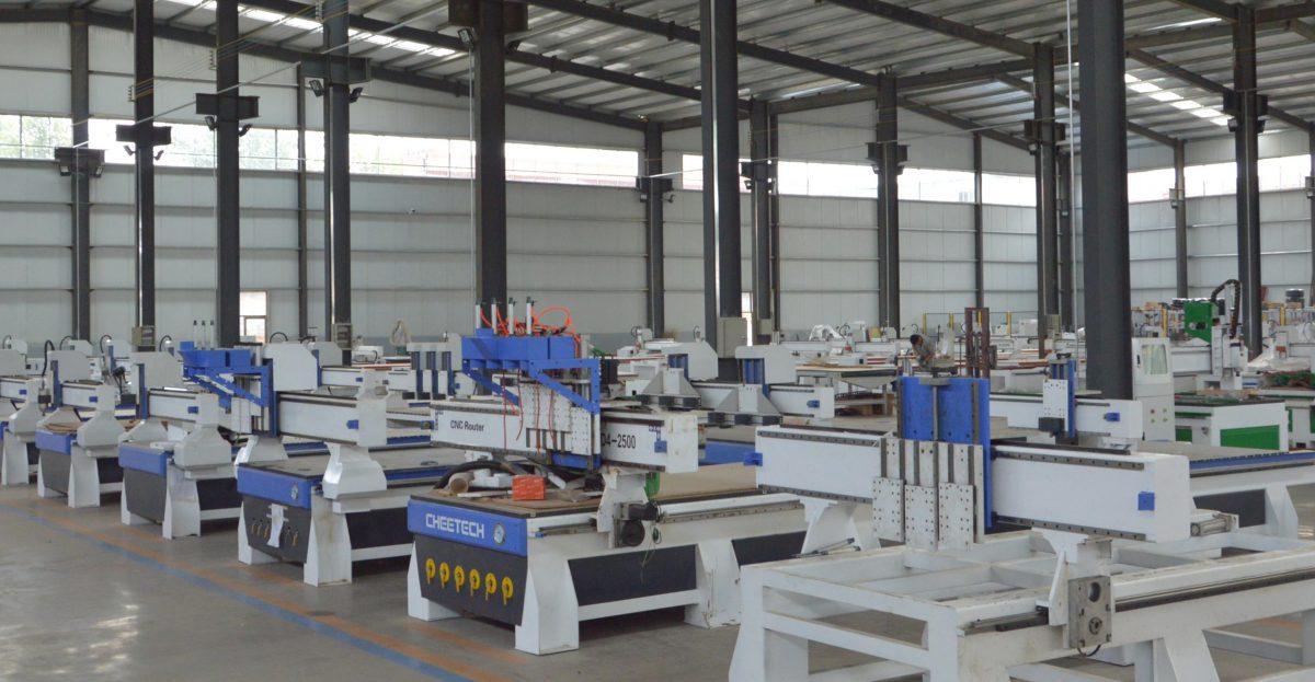 上海克础机械设备有限公司入驻第六届广东泵阀展,众多高质量产品将相继展出