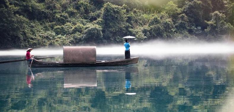膜工艺在垃圾填埋场高盐渗滤液处理中的应用