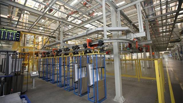 南元泵业入驻第六届广东泵阀展,众多高质量产品将相继展出