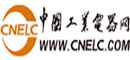 中国工业电器网
