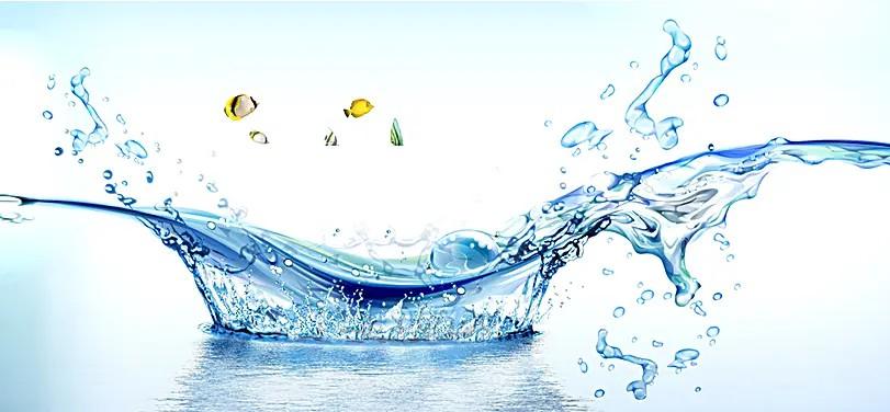 """我国水环境治理行业市场调研及""""十四五""""发展趋势"""