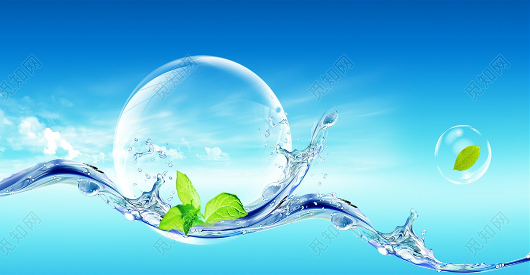2021年水务行业展望报告:水务行业投资有望加速且产能将逐步释放